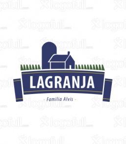 Logo Ag21