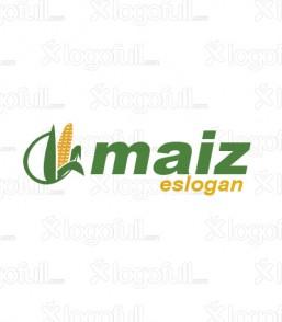 Logo Ag24