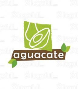 Logo Ag36