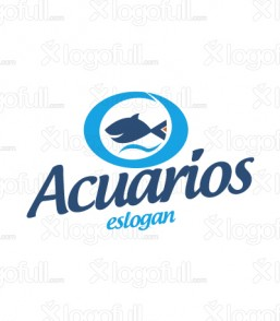 logo agro24