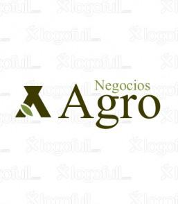 logo agro33