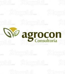 logo agro34