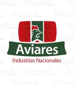 logo agro39
