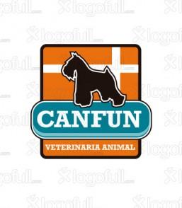 Logotipo Can