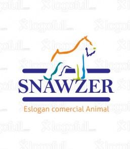 Logotipo Schawzer