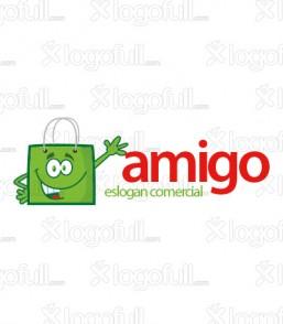 logo anim02