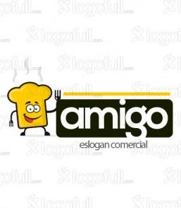logo anim04