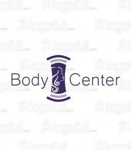 Logo Bell06