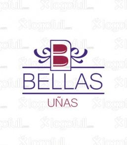 Logo Bell09