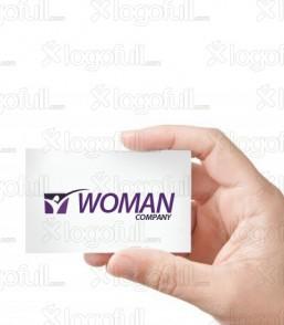 Logotipos Wo