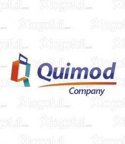 Logotipo Q