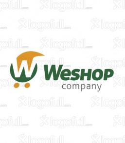 logos en linea