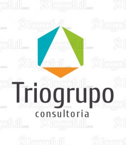 Logo Con04
