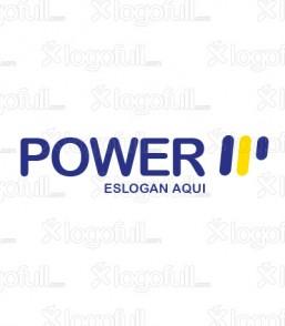 logo con14