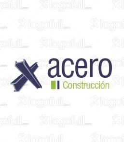Logo Const02