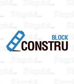 Logo Const10