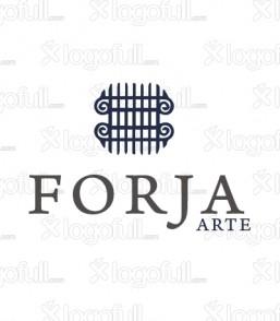 Logo Herreria