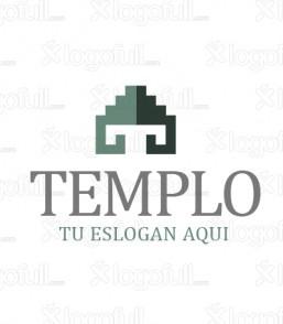 Logo Piramide