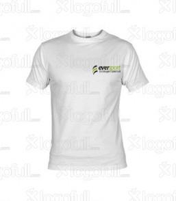 logo depor01