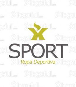 logo depor02