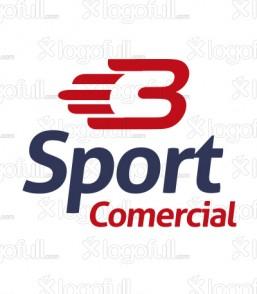 logo depor03