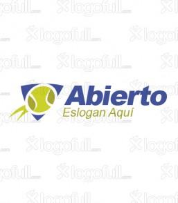 logo depor08