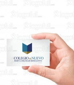 logo edu01