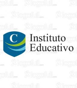 logo edu08