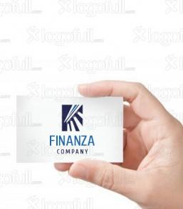 Logo Fin04