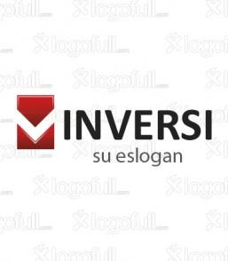 Logo Fin10