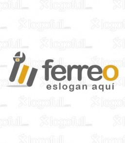 logo her01