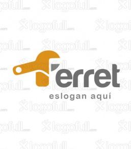 logo her17
