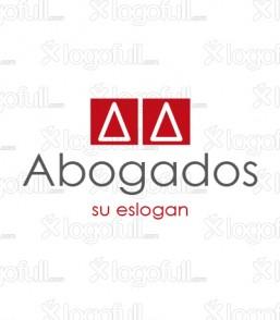 Logo Leg01