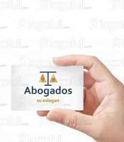 Logotipos 05