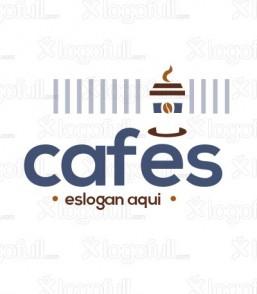 Logotipo Kfe