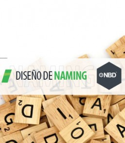 Diseño de Naming
