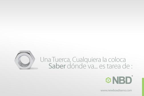 Diseño de Logotipos y Marcas en Mexico