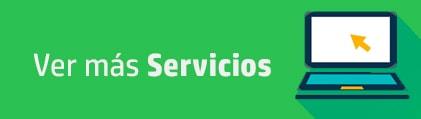 Empresas Diseño Grafico en Puebla
