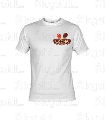 Logo Cocina