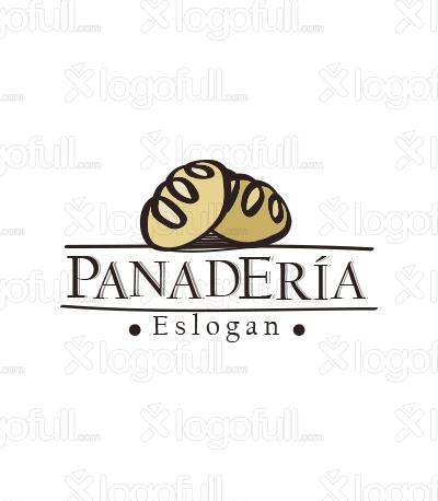 logotipos DF