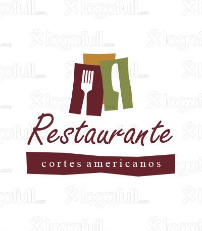 logo ab26