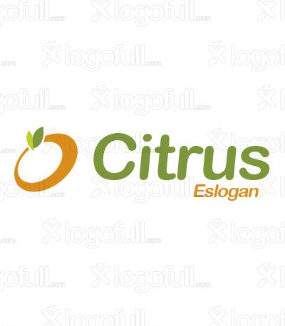 Logotipos Ct