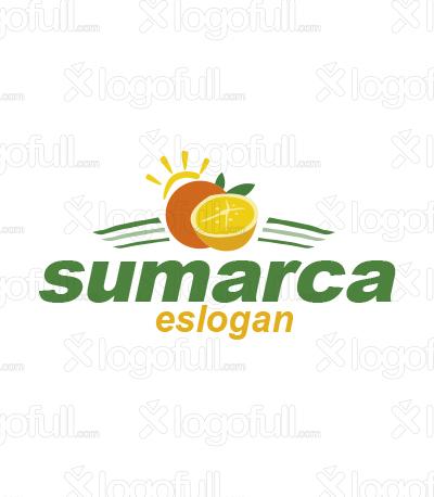 Logotipo Agro