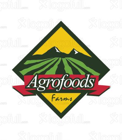 Logo Ag50