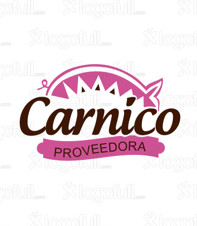 logotipos Diseño