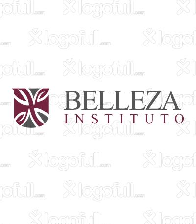 Logo Bell02