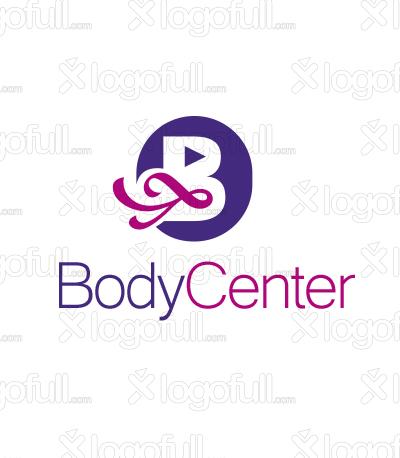 Logo Bell03