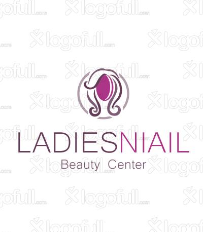 Logo Bell04