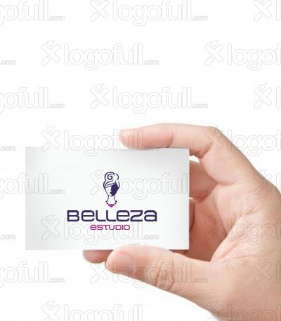 Logo Bell05