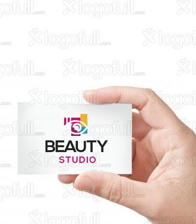 Logo Bell11